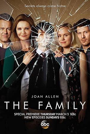 The Family S01 (1).jpg