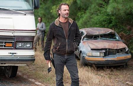 The Walking Dead6x12 (1).jpg