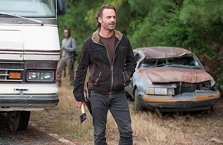 The Walking Dead6x12 (1).jpg