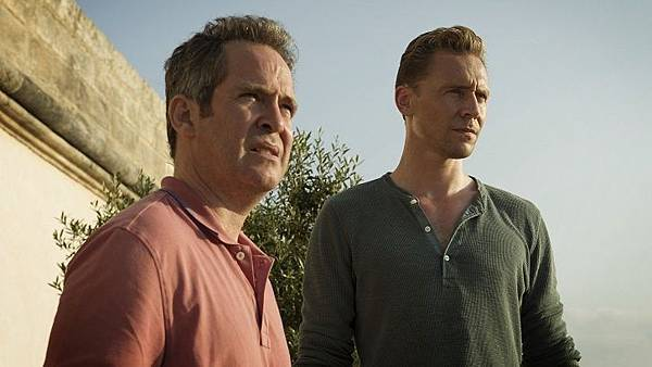 The Night Manager1x3.jpg