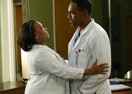 Grey's Anatomy 12x14 (1).jpg