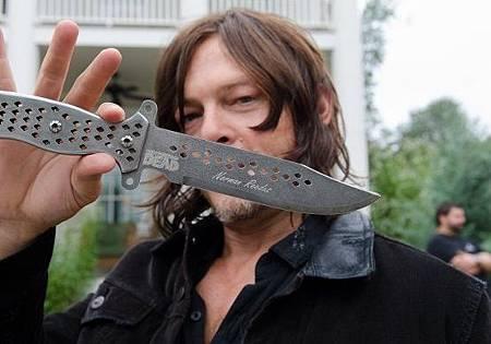 The Walking Dead6x12 (26).jpg