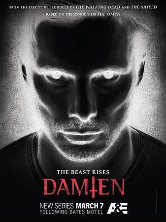 Damien.jpg