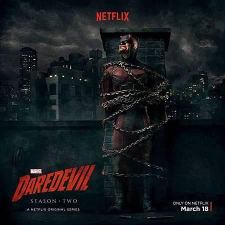 Daredevil S02 (23).jpg