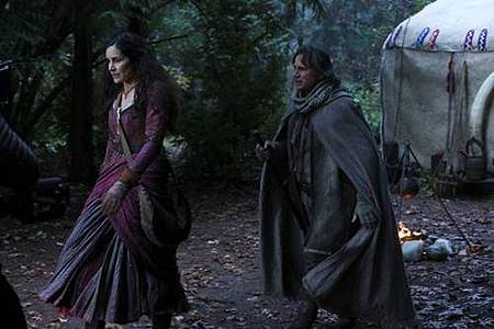 Once Upon a Time5x14 (1).jpg