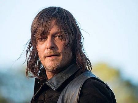 The Walking Dead6x14 (1).jpg