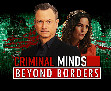 Criminal Minds Beyond Borders (1).png