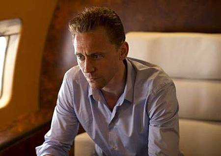 The Night Manager1x5 (1).jpg