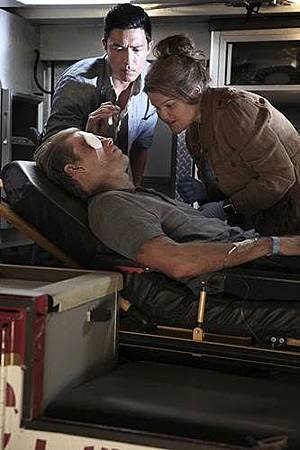 Criminal Minds Beyond Borders1x2 (1).jpg