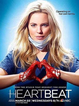 Heartbeat S01 (1).jpg