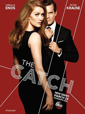 The Catch S01 (3).jpg