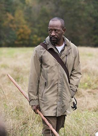 The Walking Dead6x15 (1).jpg