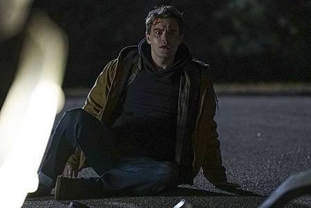 The Vampire Diaries 7x17 (1).jpg