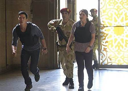 Criminal Minds Beyond Borders1x3 (1).jpg