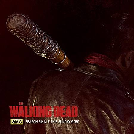 The Walking Dead6x16 (1).jpg