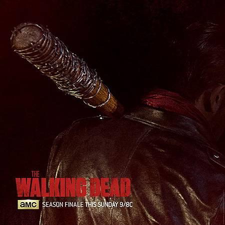 The Walking Dead6x16 (1).jpg