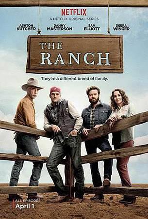 The Ranch (1).jpg
