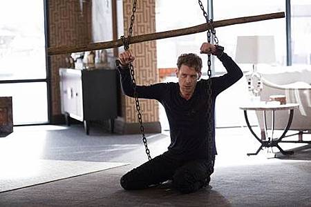 The Originals 3×18 (1).jpg