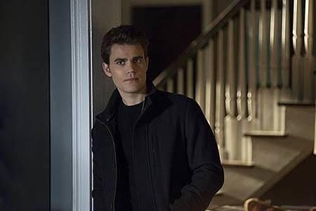 The Vampire Diaries 7x19 (1).jpg