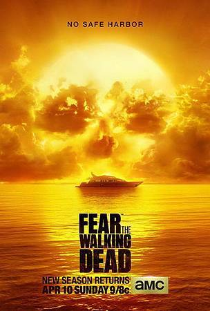 Fear the Walking Dead S02 (17).jpg
