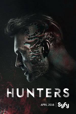 Hunters (18).jpg