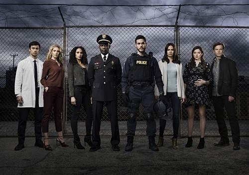 Containment S01 cast.jpg