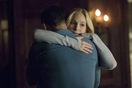 The Vampire Diaries 7x21 (1).jpg