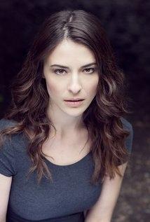 Rebecca Van Cleave.jpg
