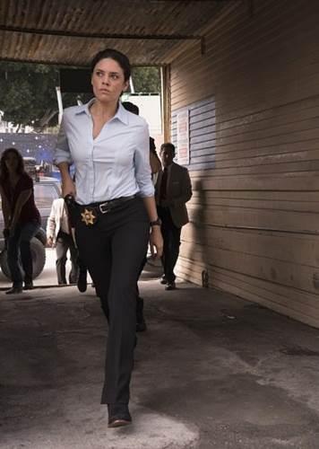 Criminal Minds BB1x8 (1).jpg