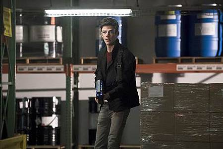 The Flash2x19 (3).jpg
