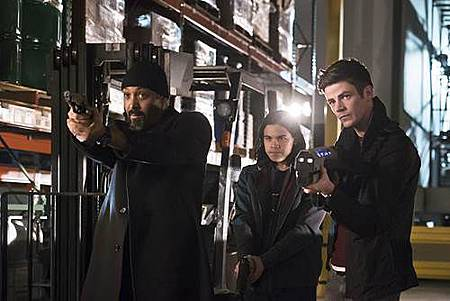 The Flash2x19 (4).jpg