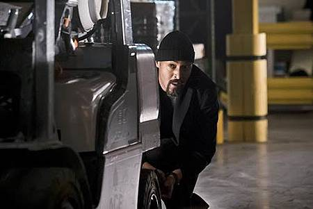 The Flash2x19 (5).jpg