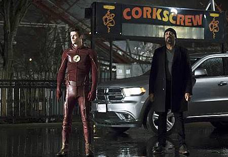 The Flash2x19 (7).jpg