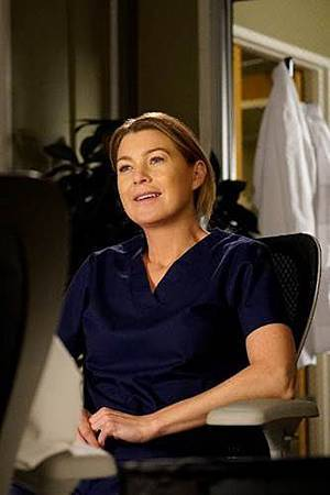 Grey's Anatomy 12x23 (1).jpg