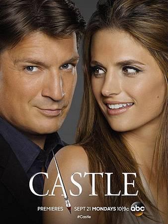 Castle 8x1 (1)