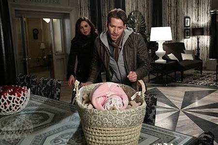 Once Upon a Time5x21 (2).jpg