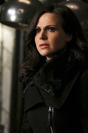 Once Upon a Time5x21 (11).jpg