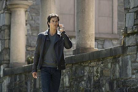 The Vampire Diaries 7x22 (3).jpg
