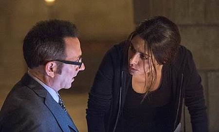 Person of Interest 5x4 (1).jpg