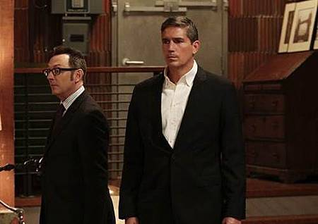 Person of Interest 5x5 (2).jpg