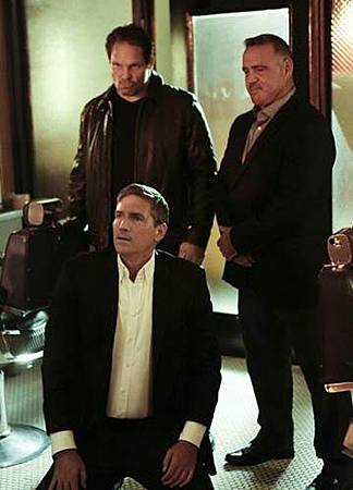 Person of Interest 5x5 (5).jpg