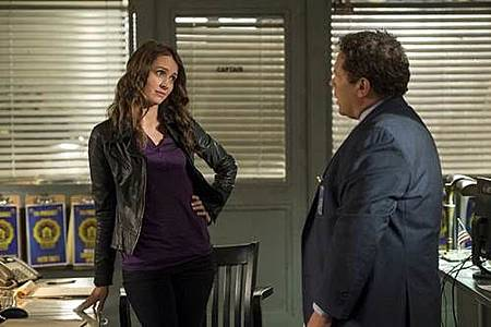 Person of Interest 5x6 (5).jpg