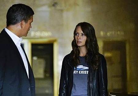 Person of Interest 5x7 (1).jpg