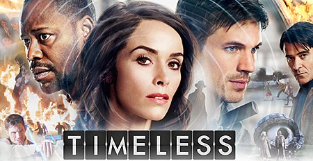 Timeless 1x1 (12).png
