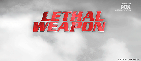 Lethal Weapon S01 (7).png