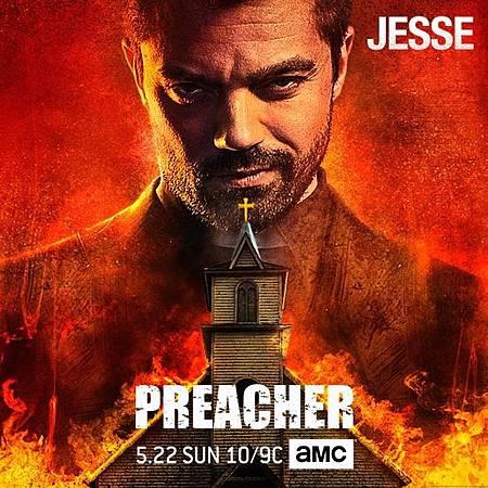 Preacher s01.jpg