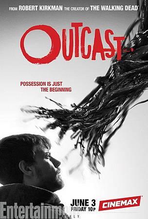 Outcast S01 (1).jpg