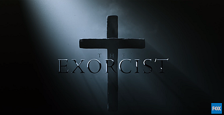 The Exorcist (9).png