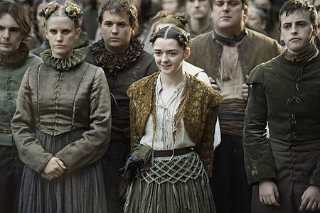 GAME OF THRONES 6×06 (1).jpg