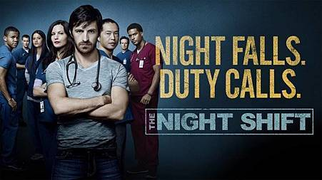 The Night Shift 3x1 (1).jpg